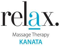 relax Kanata
